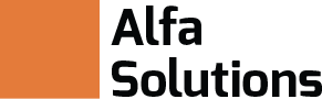 Alfa Business Process Services